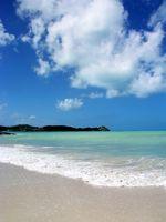 Los mejores recursos del Caribe para la tercera edad
