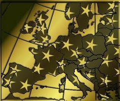 Cómo viajar a Europa en julio