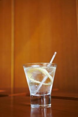 Bebidas que son Kosher para la Pascua