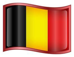 ¿Cómo puedo elabora cerveza belga cerveza rubia?