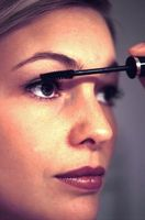 Cómo deshacerse gris vello facial en las mujeres