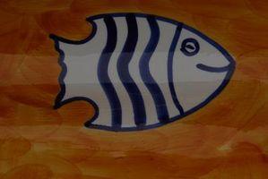 Cómo criar Bangaii Cardinalfish