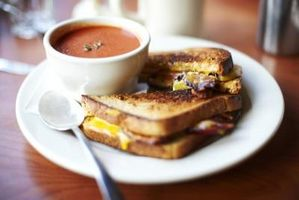 Factores que afectan la calidad de los alimentos en restaurantes