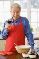 Los Mejores Vinos de cocina