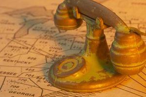 Ideas de viaje para el sureste de los Estados Unidos
