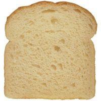 Cómo hacer pan Pullman
