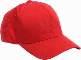 Cómo hacer un sombrero de un ajuste más pequeño