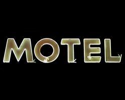 Moteles en Whitehall, Pennsylvania