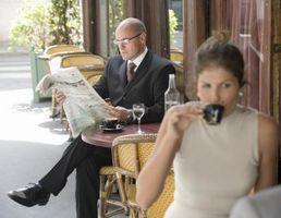 Cómo vivir con poco dinero como un estudiante en París