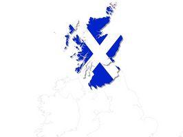 Aberdeen, Escocia Hoteles