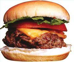 sobre Burgers