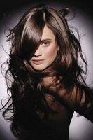Vitaminas para ayudar al cabello a crecer más