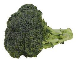 Cómo hacer crema de sopa de brócoli rápida