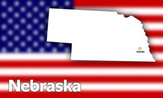 Monumentos nacionales en Nebraska