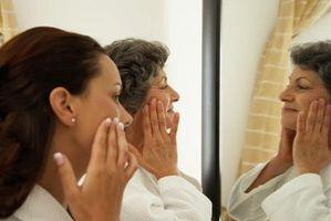 Los mejores para aclarar la piel para la piel oscura