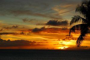 Playa de Maui, Hawaii Resort Hoteles