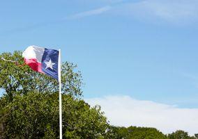 RV Campamentos Cerca de Pflugerville, Texas