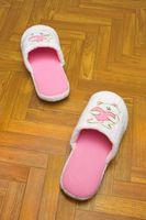 Cómo comprar zapatillas Dearfoam