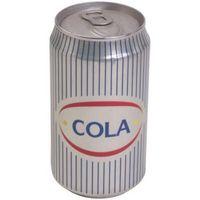 Cómo hervir pollo en la Coca Cola