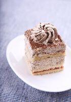 Otras maneras de decorar un pastel sin utilizar pasta de azúcar