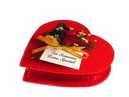 Hoteles baratos para Fin de semana de San Valentín