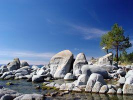 Cosas divertidas para hacer en Lake Tahoe, Nevada