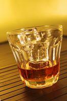 Cómo Obtener una Licencia de ABC en Carolina del Norte para vender licor por la bebida
