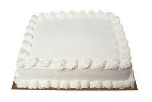 Cómo imprimir fotos para poner en tortas