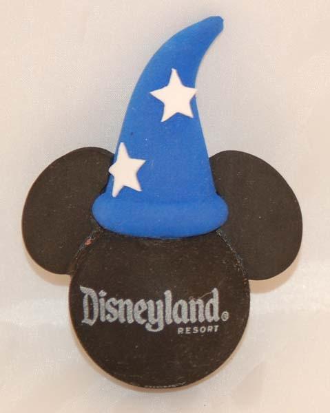 Cómo planificar una vacaciones Disneyland en un presupuesto