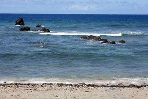 Qué hacer en Molokai, Hawaii