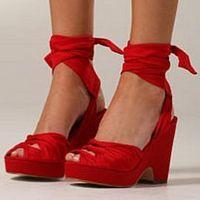 Cómo medir para su correcta tamaño del zapato