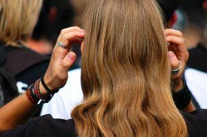Cómo hacer Peinado ondulado de pop