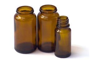 Cómo comparar Stevia Extracto de Polvo