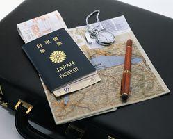 Reglas para transexuales pasaportes de EE.UU.