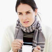 Cosas que hacer con una bufanda que pica