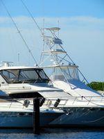 Mejor Valorados Marinas en Florida