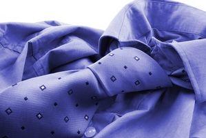 Consejos de moda para un representante de ventas