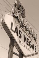 ¿Cuáles son las fechas fuera de temporada en Las Vegas?
