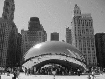 Recreación Lugares para visitar en Illinois