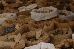¿Cuáles son los hechos acerca de las habas y las almejas?