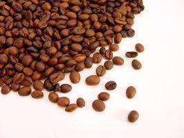 Cómo hacer café