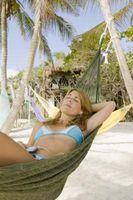 Vacaciones seguras del Caribe