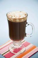 Ideas hechas en casa del cacao Empaque