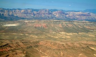 Cosas que ver y hacer en Ely, Nevada