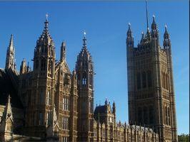 Las cosas románticas que hacer en Londres