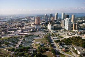 Hoteles en Carrollwood, Florida
