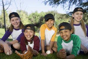 Actividades para niños en Albany, Nueva York