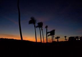 Hoteles de la estrella en Madeira Beach, Florida