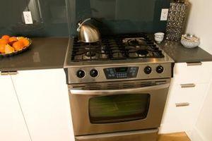 ¿Cómo puedo deshidratar la carne en un horno de cocina?