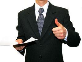 ¿Cómo se puede comprobar qué traje chaqueta Tamaño llevo?